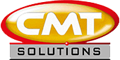 CMT Solutions